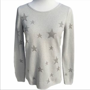 3/$30☀️ Star Sweater from Old Navy